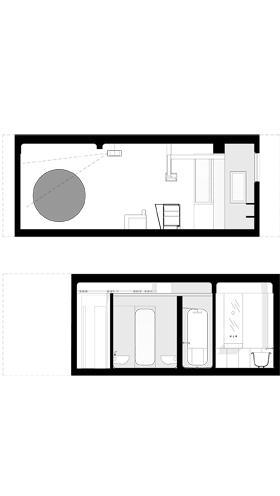 /Volumes/public/MONOatelier/DOCUMENTS/WEBSITE/0_ARCHITECTURE/ASB