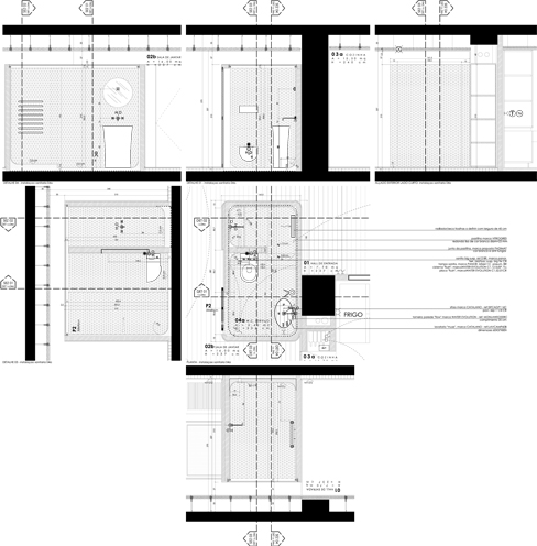 D:DOCUMENTILAVORI1_ARCHITECTURE2009.09_AAA apartamento ANTAS