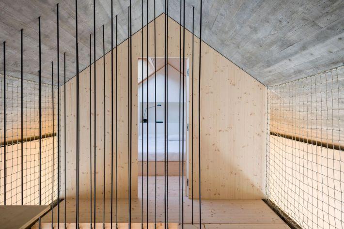 Dekleva Gregoric Arhitekti . compact karst house . Vrhovlje (16)