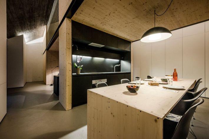Dekleva Gregoric Arhitekti . compact karst house . Vrhovlje (21)
