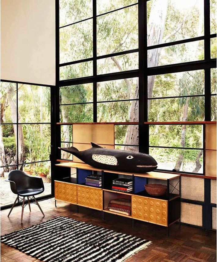 Eames-House-in-Pacific-Palisades-4