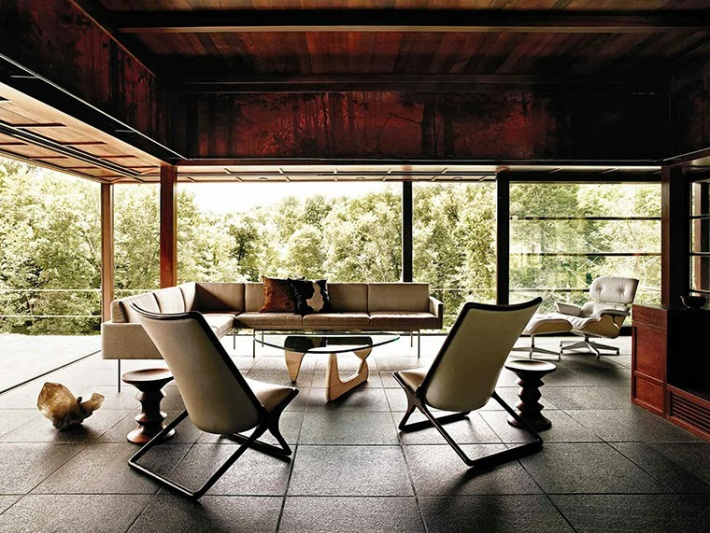 Eames-House-in-Pacific-Palisades-5