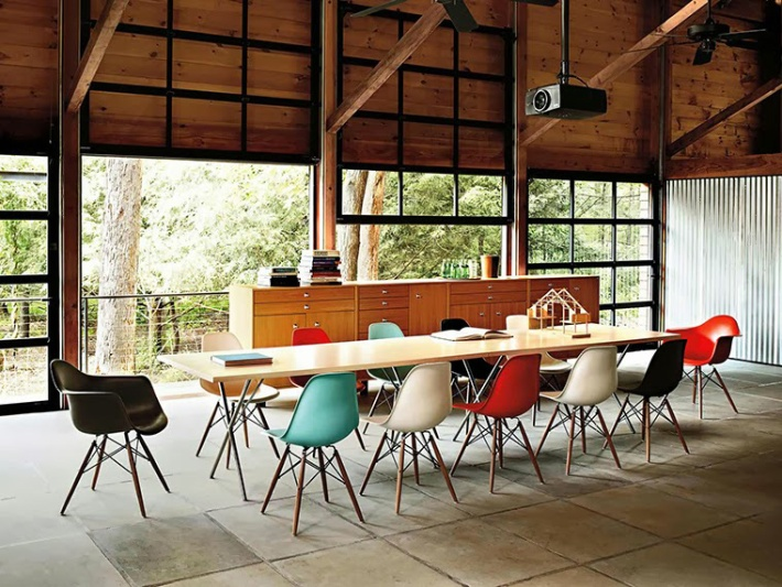 Eames-House-in-Pacific-Palisades-7