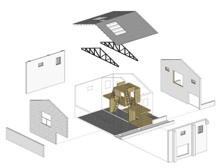 201241-模型-爆炸图-121010-01-01_full