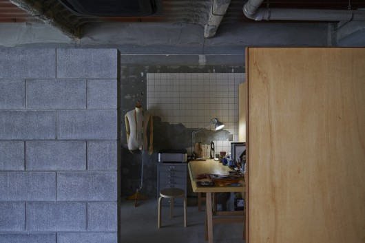 55305848e58eceb877000082_ha-ha-apartment-ninkipen-_88_06-530x353