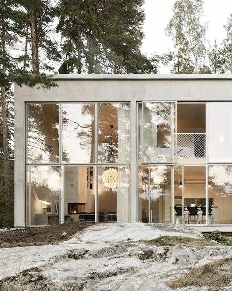 Six-Walls-House-by-Johan-Arrhov_dezeen_468_0