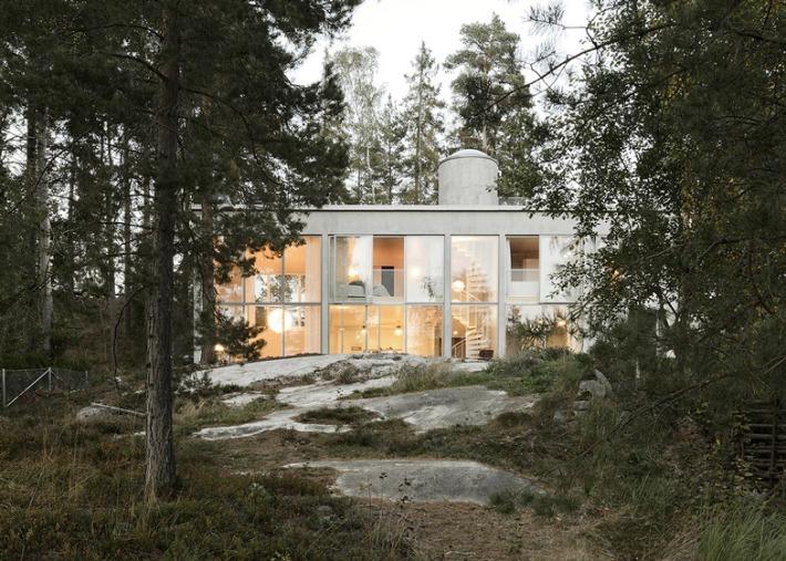 Six-Walls-House-by-Johan-Arrhov_dezeen_bn