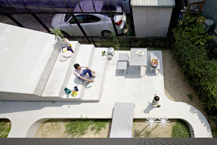 A-Japanese-Home-and-Garden-Renovation-idea+sgn-Ikoma-city-by-Spacespace-2