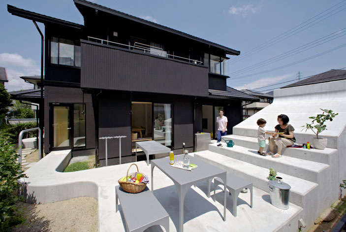 A-Japanese-Home-and-Garden-Renovation-idea+sgn-Ikoma-city-by-Spacespace-3 (1)