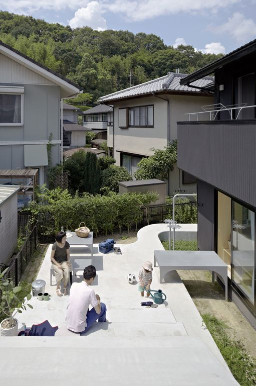 A-Japanese-Home-and-Garden-Renovation-idea+sgn-Ikoma-city-by-Spacespace-4
