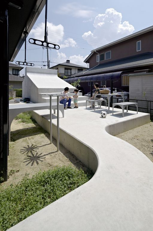 A-Japanese-Home-and-Garden-Renovation-idea+sgn-Ikoma-city-by-Spacespace-5 (1)