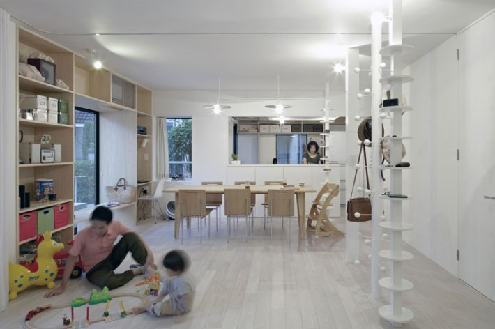 A-Japanese-Home-and-Garden-Renovation-idea+sgn-Ikoma-city-by-Spacespace-6