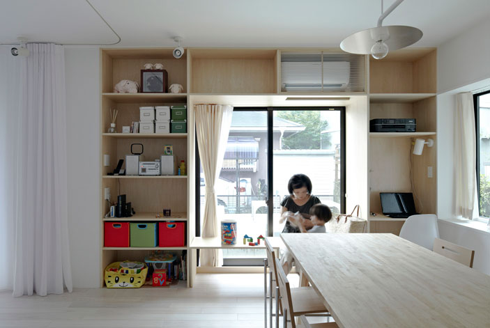 A-Japanese-Home-and-Garden-Renovation-idea+sgn-Ikoma-city-by-Spacespace-7