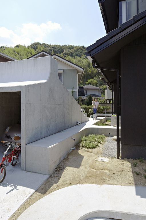 A-Japanese-Home-and-Garden-Renovation-idea+sgn-Ikoma-city-by-Spacespace-8 (1)