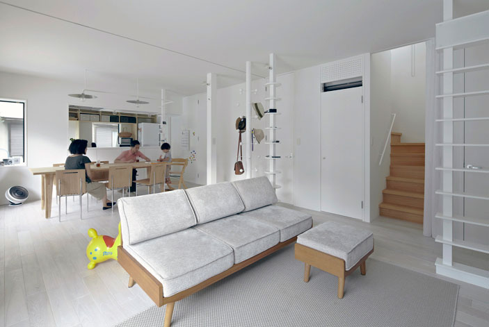 A-Japanese-Home-and-Garden-Renovation-idea+sgn-Ikoma-city-by-Spacespace-9