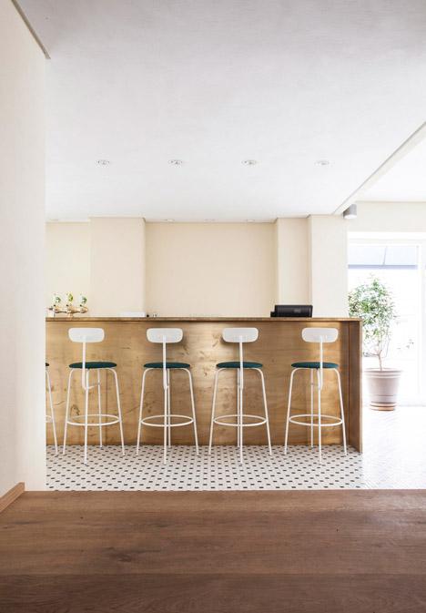 Italy-Cofoco-by-Norm-Architects_dezeen_468_15