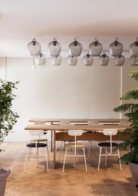 Italy-Cofoco-by-Norm-Architects_dezeen_468_49