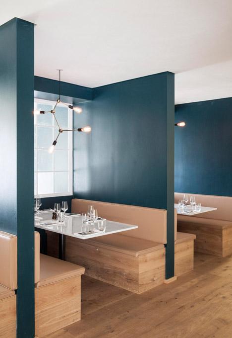 Italy-Cofoco-by-Norm-Architects_dezeen_468_57