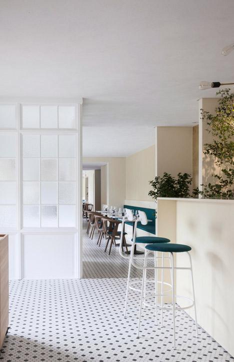 Italy-Cofoco-by-Norm-Architects_dezeen_468_7