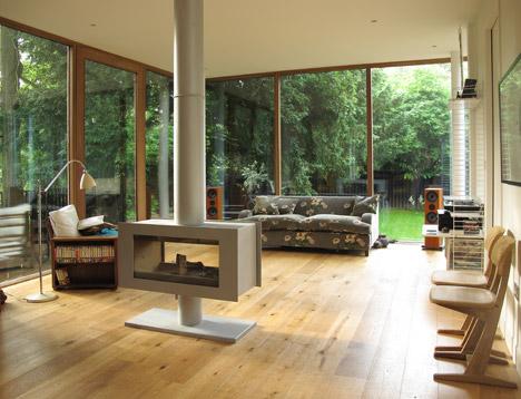 Sydenham-house-by-Ian-McChesney_dezeen_468_18