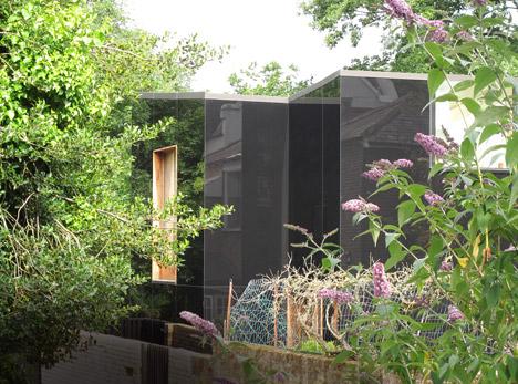 Sydenham-house-by-Ian-McChesney_dezeen_468_7