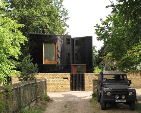 Sydenham-house-by-Ian-McChesney_dezeen_468_8