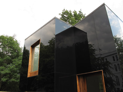 Sydenham-house-by-Ian-McChesney_dezeen_468_9