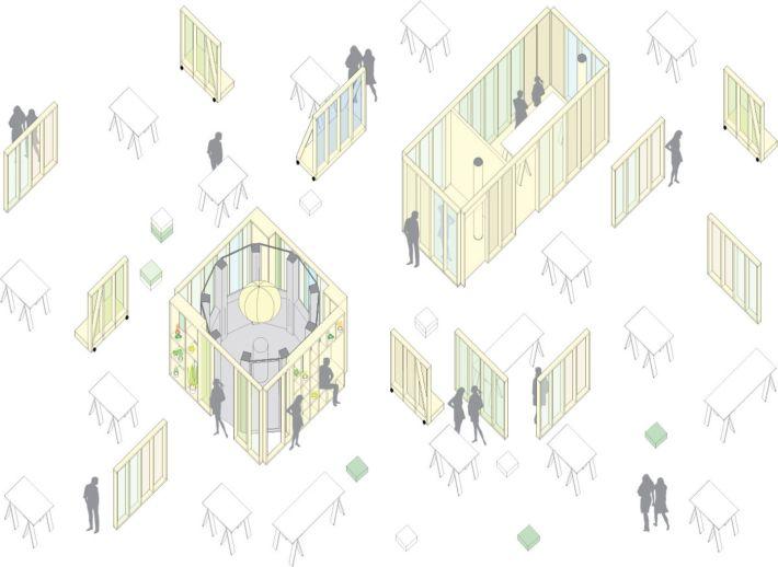Eriksen-Skajaa-Architects-Bergen-International-Festival-11