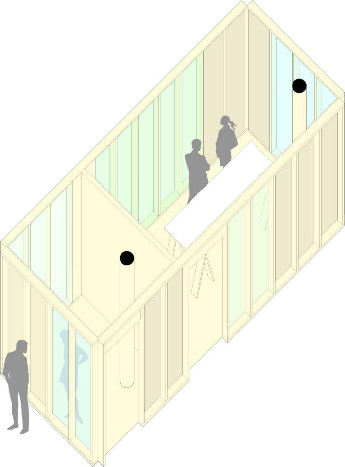 Eriksen-Skajaa-Architects-Bergen-International-Festival-13