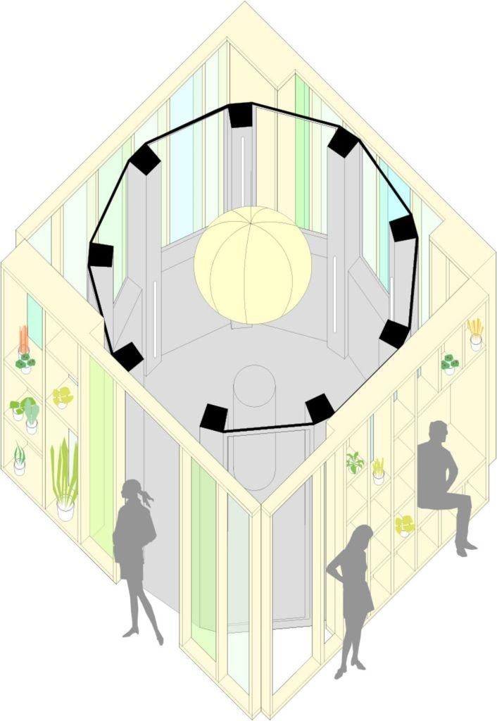 Eriksen-Skajaa-Architects-Bergen-International-Festival-14