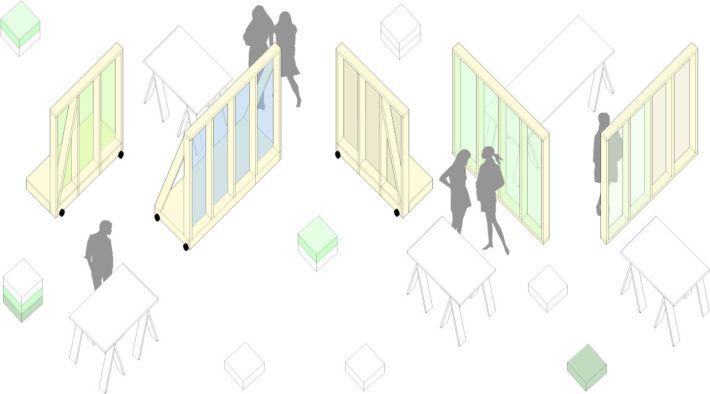 Eriksen-Skajaa-Architects-Bergen-International-Festival-15