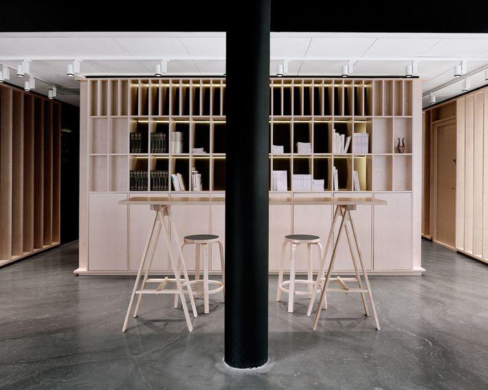 Eriksen-Skajaa-Architects-Bergen-International-Festival-3