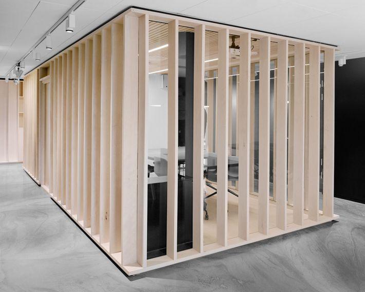 Eriksen-Skajaa-Architects-Bergen-International-Festival-5