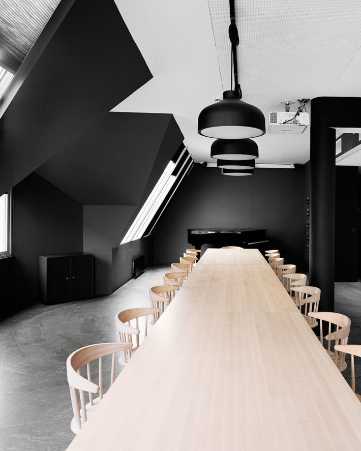 Eriksen-Skajaa-Architects-Bergen-International-Festival-6