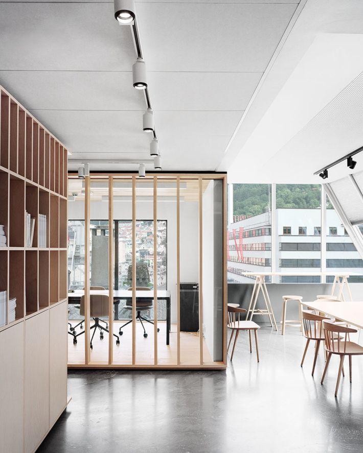 Eriksen-Skajaa-Architects-Bergen-International-Festival-8