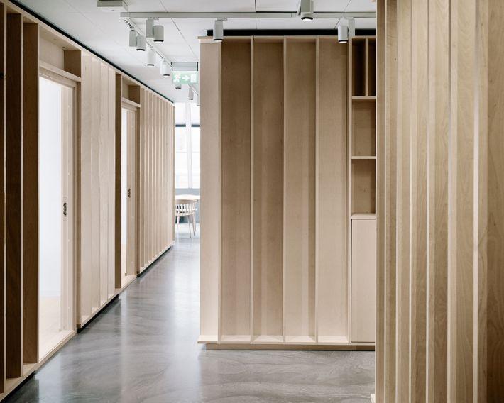 Eriksen-Skajaa-Architects-Bergen-International-Festival-9