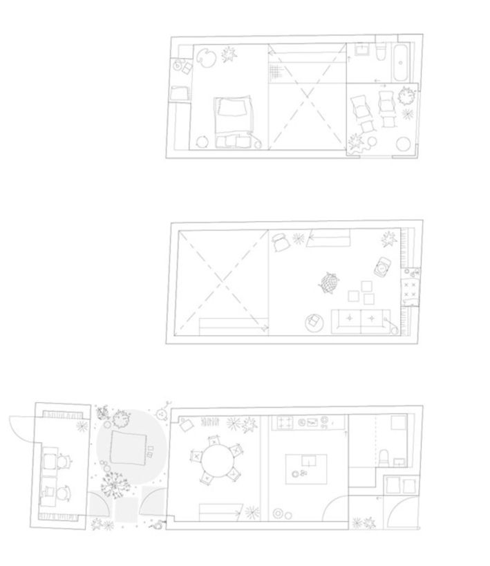 PUBLICATION_DRAWINGS_PLANS_WEB