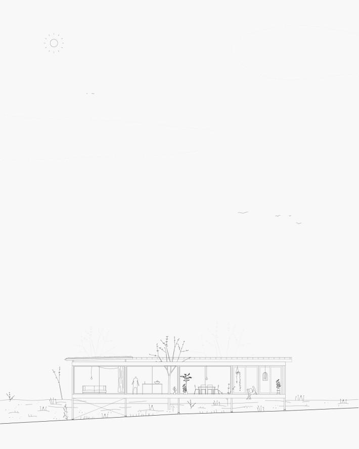 07-arrhov-frick_brunnsnas2-1600x2000