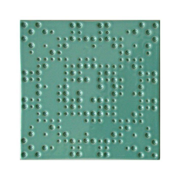 P049_Low-Res_Tile-11
