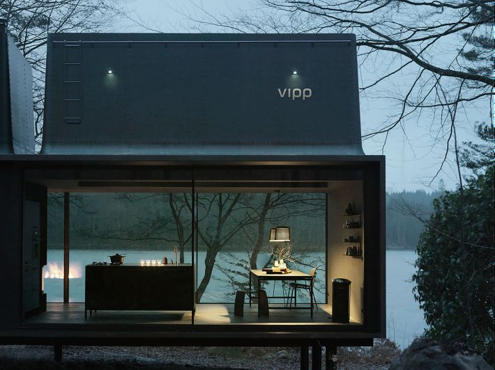 Vipp701-Shelter-Outside04-Low_1_