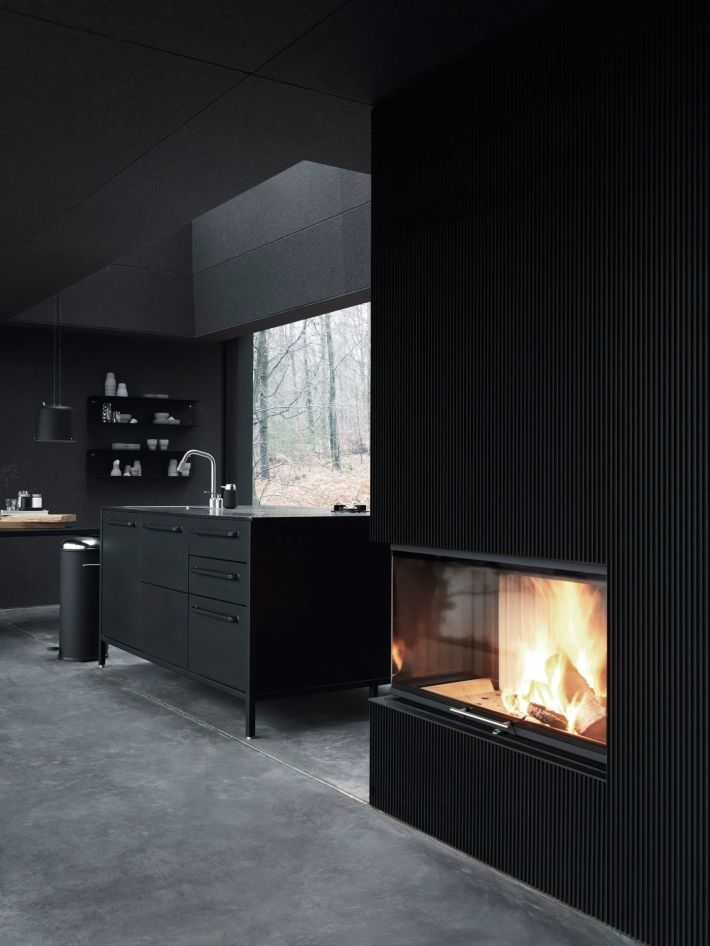 Vipp701_Fireplace01_Low