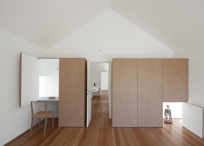 House-in-Fonte-Boa_Joao-Mendes-Ribeiro_Portugal_architec_002