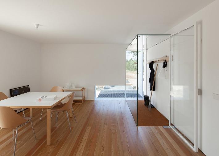 House-in-Fonte-Boa_Joao-Mendes-Ribeiro_Portugal_architec_006