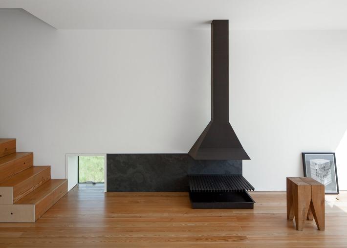 House-in-Fonte-Boa_Joao-Mendes-Ribeiro_Portugal_architec_015