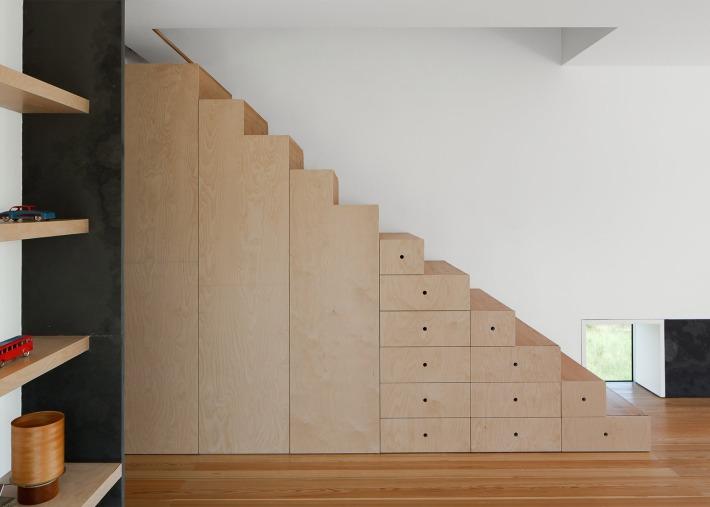 House-in-Fonte-Boa_Joao-Mendes-Ribeiro_Portugal_architec_018