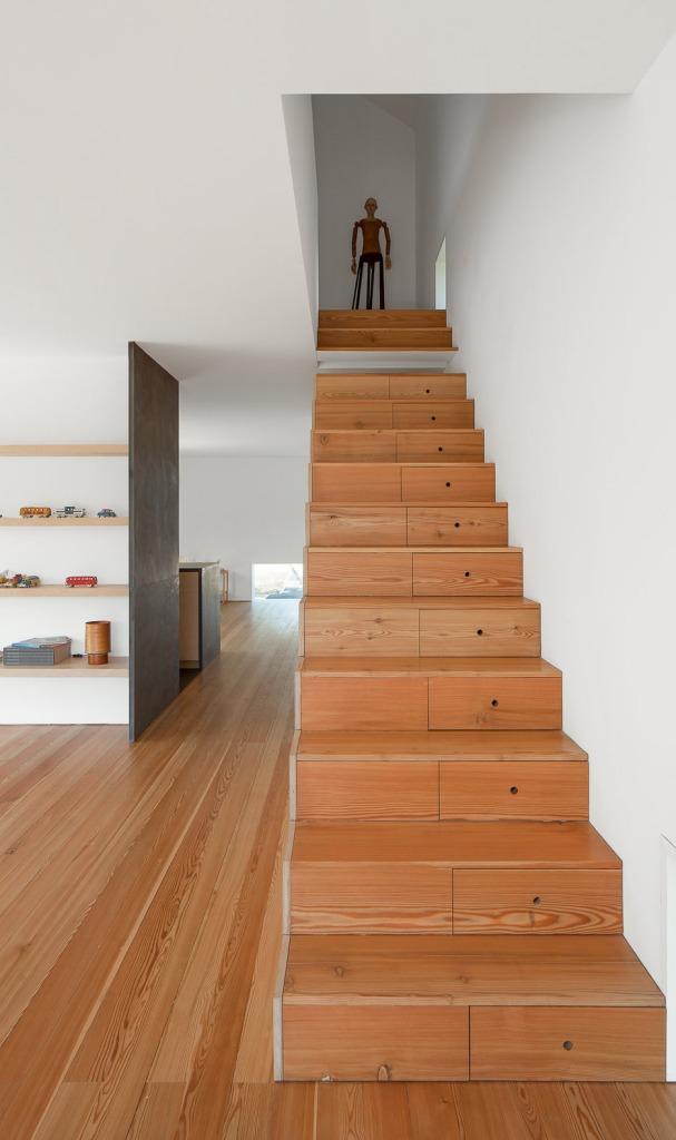 House-in-Fonte-Boa_Joao-Mendes-Ribeiro_Portugal_architec_030