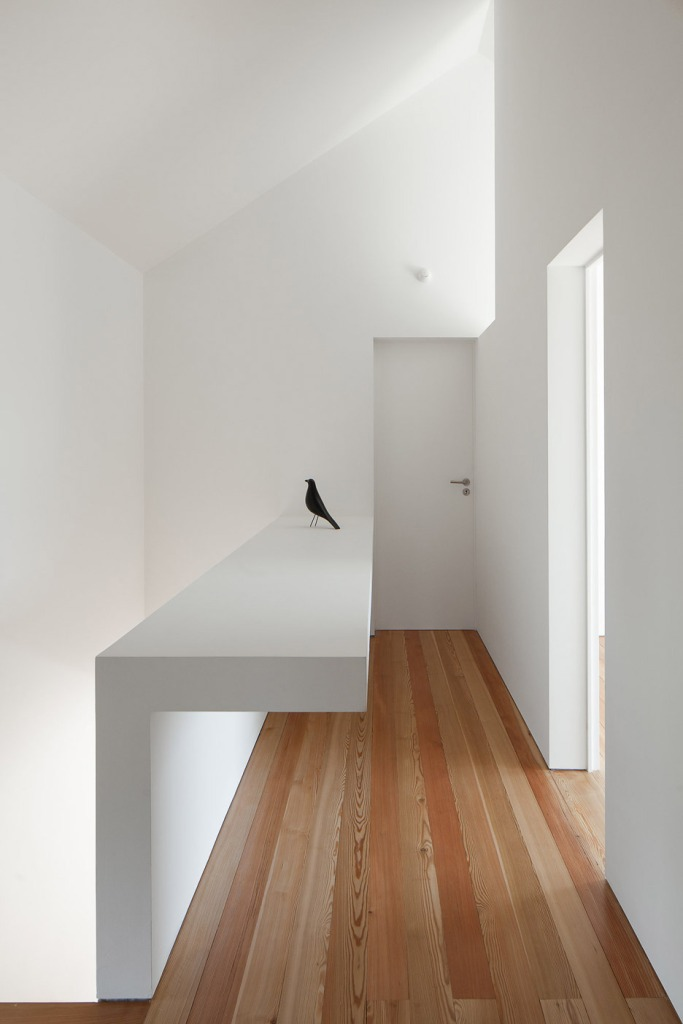 House-in-Fonte-Boa_Joao-Mendes-Ribeiro_Portugal_architec_031